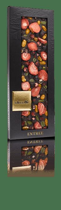 Шоколад 105 Иван да Марья