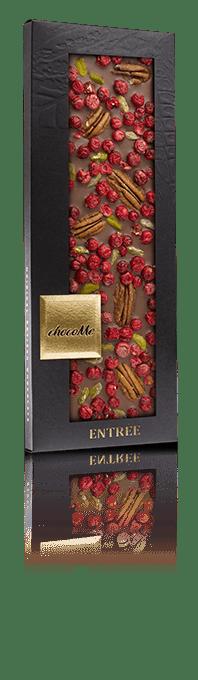 Шоколад 110 Иван да Марья