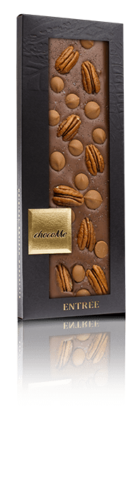 Шоколад 119 Иван да Марья