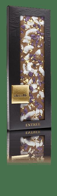 Шоколад 108 Иван да Марья