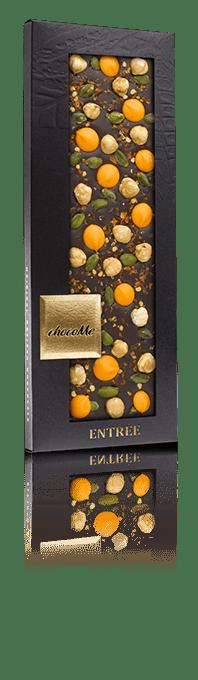 Шоколад 107 Иван да Марья
