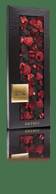 Шоколад 102 Иван да Марья