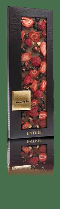 Шоколад 104 Иван да Марья
